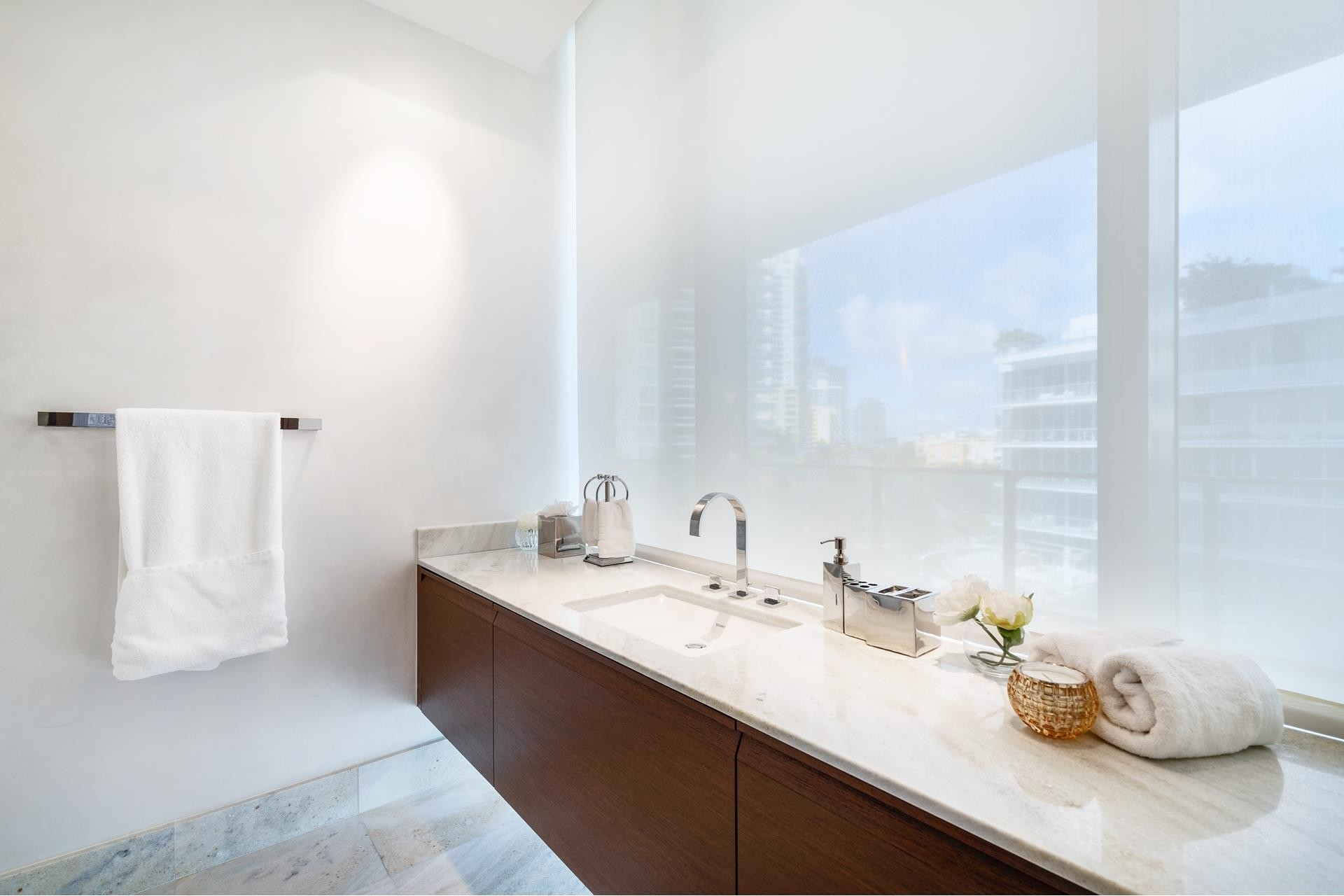 23. Condominiums for Sale at 800 S Pointe Dr , 504 South Point, Miami Beach, FL 33139