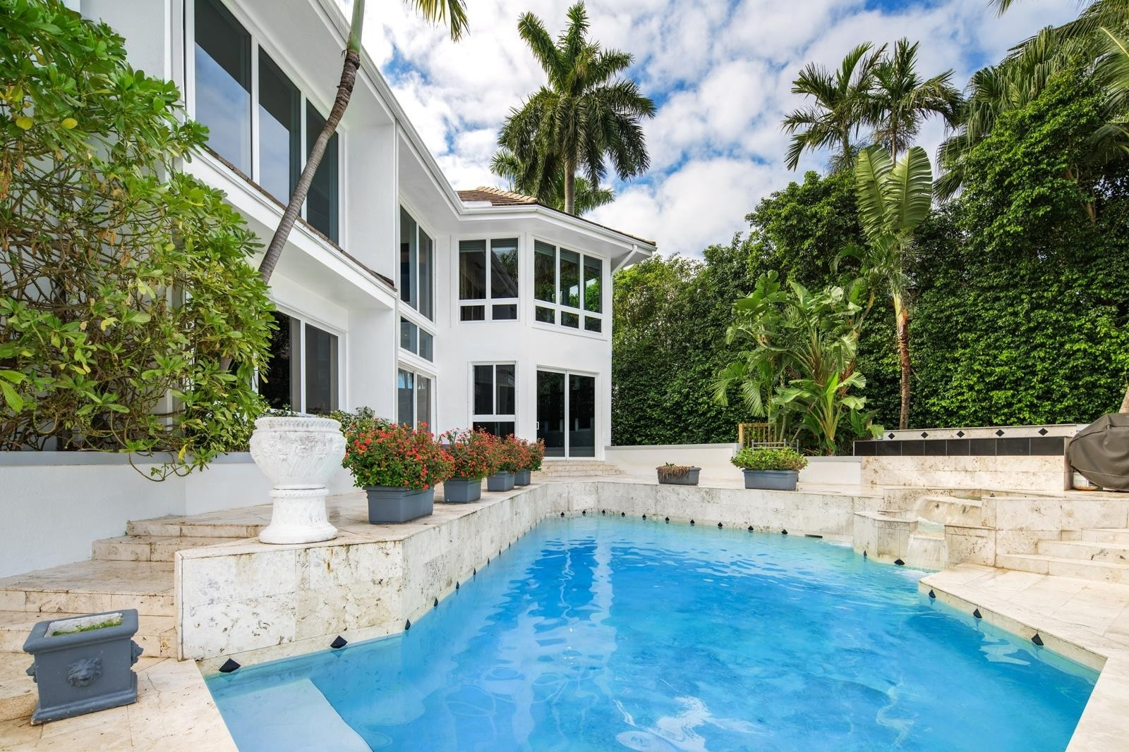24. Single Family Homes for Sale at Bayshore, Miami Beach, FL 33140
