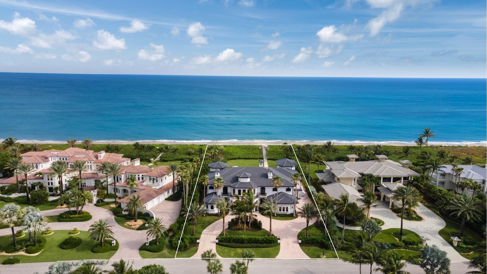 Property at Sailfish Point, Stuart, FL 34996