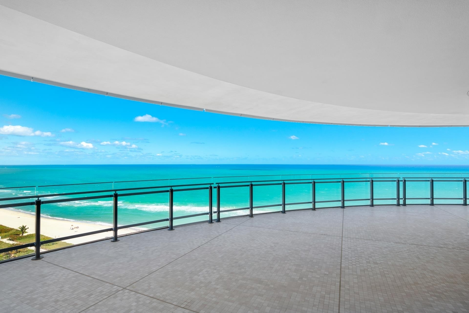 Condominium en 8701 Collins Ave , 1501 North Shore, Miami Beach, FL 33154