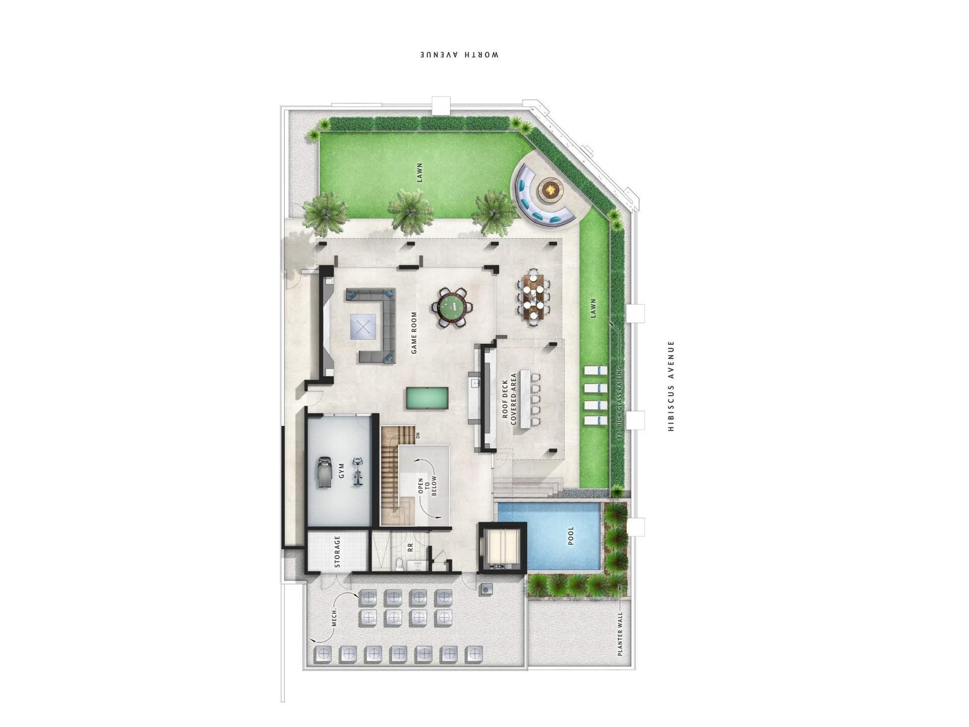 22. Condominiums for Sale at Casa Del Lago, Palm Beach, FL 33480