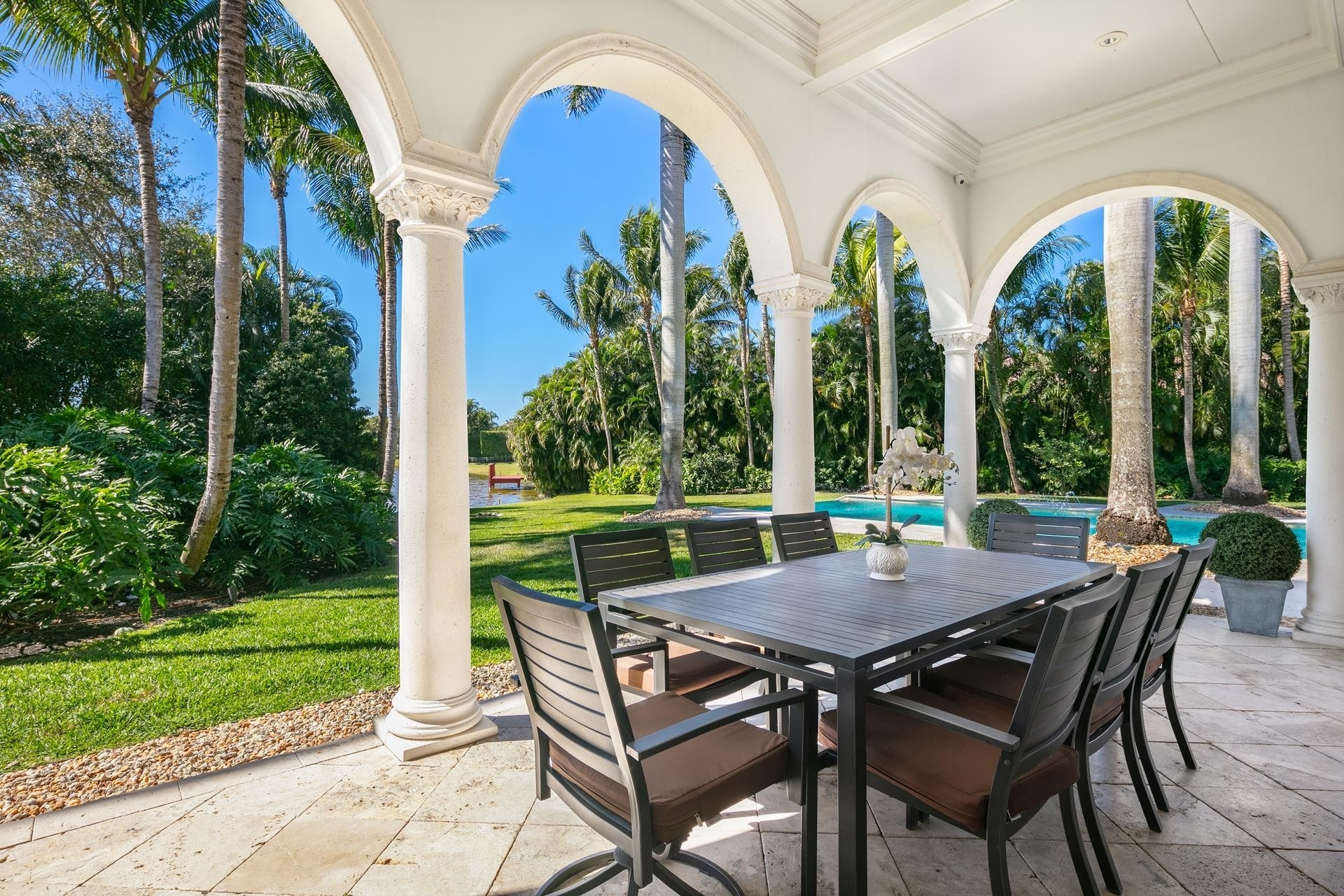 31. Single Family Homes for Sale at Boca Raton, FL 33496