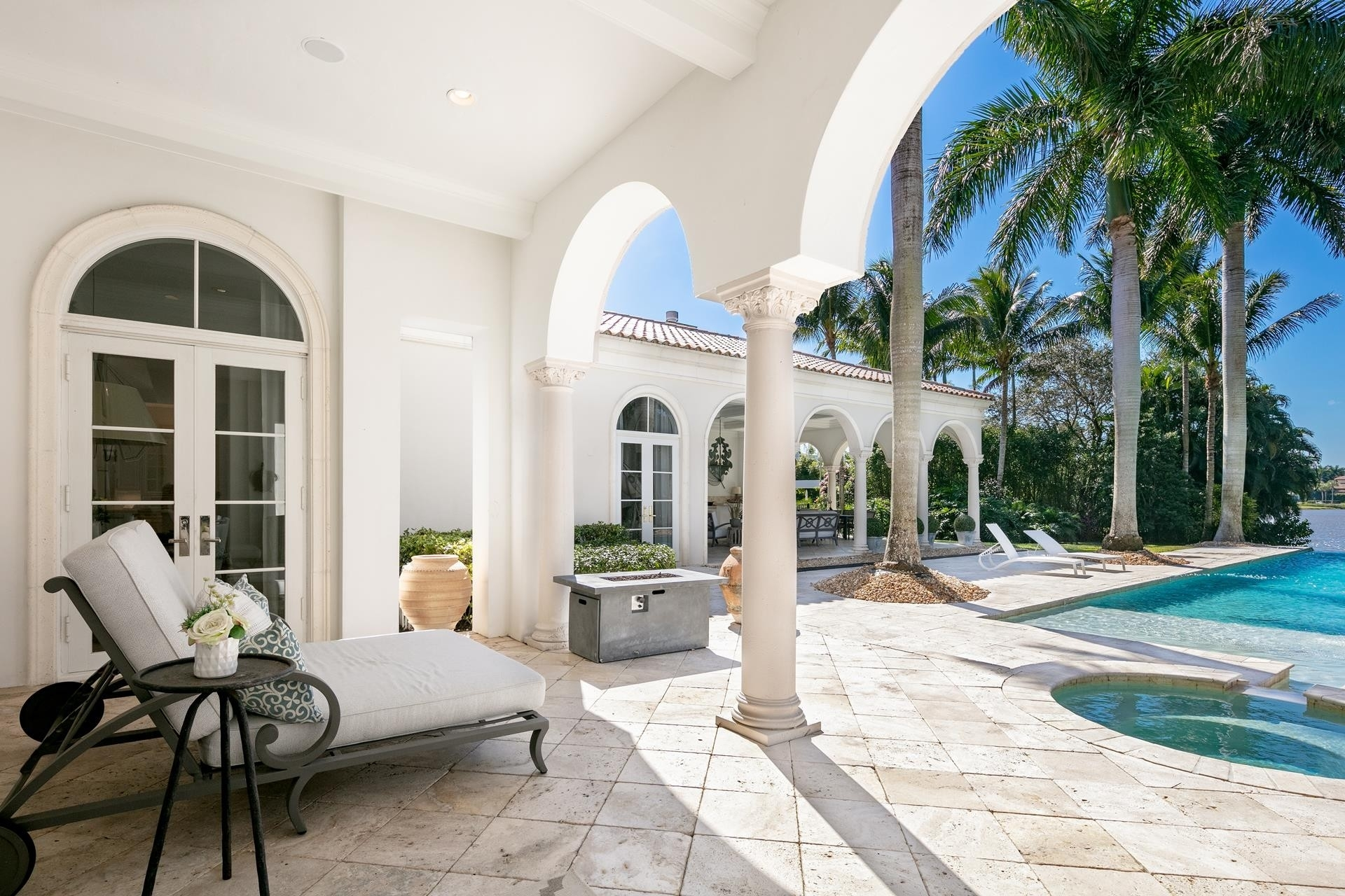 33. Single Family Homes for Sale at Boca Raton, FL 33496