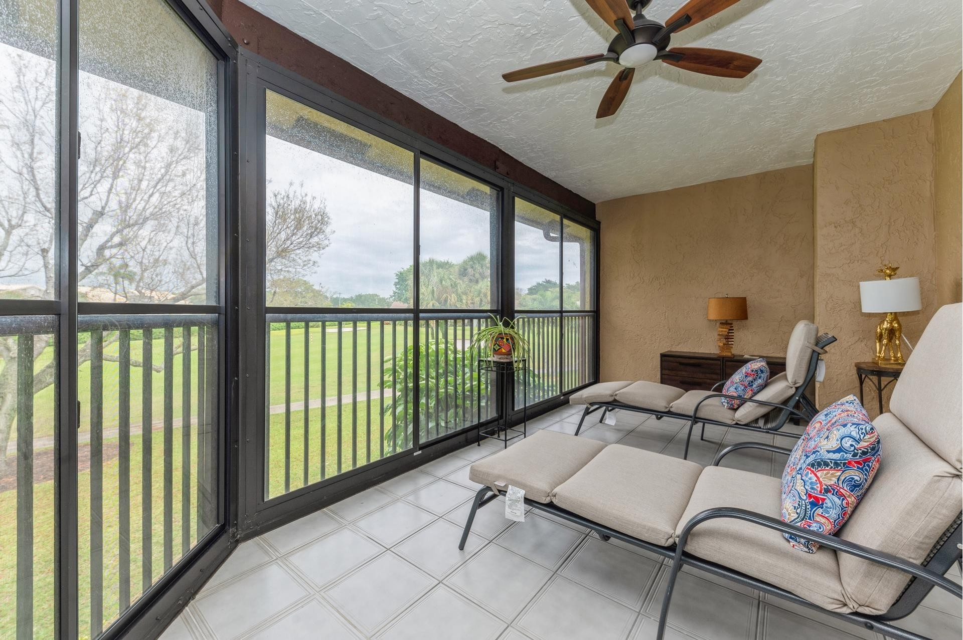 18. Single Family Townhouse for Sale at 5335 10th Fairway Drive , 1 Boca Delray, Delray Beach, FL 33484