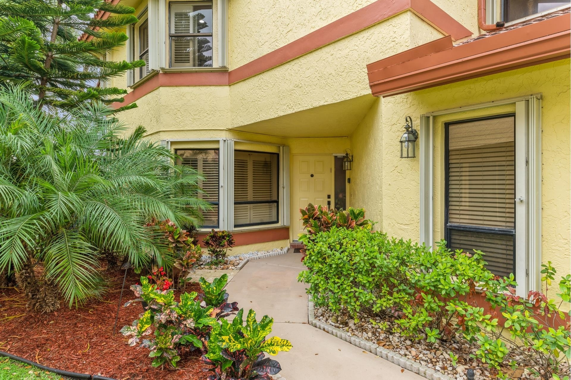 2. Single Family Townhouse for Sale at 5335 10th Fairway Drive , 1 Boca Delray, Delray Beach, FL 33484