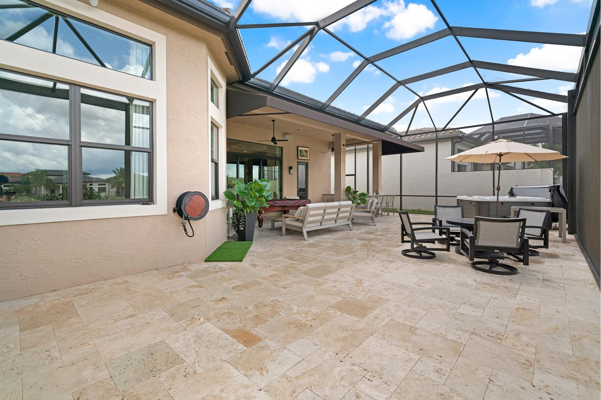 25. Single Family Homes for Sale at Delray Beach, FL 33446