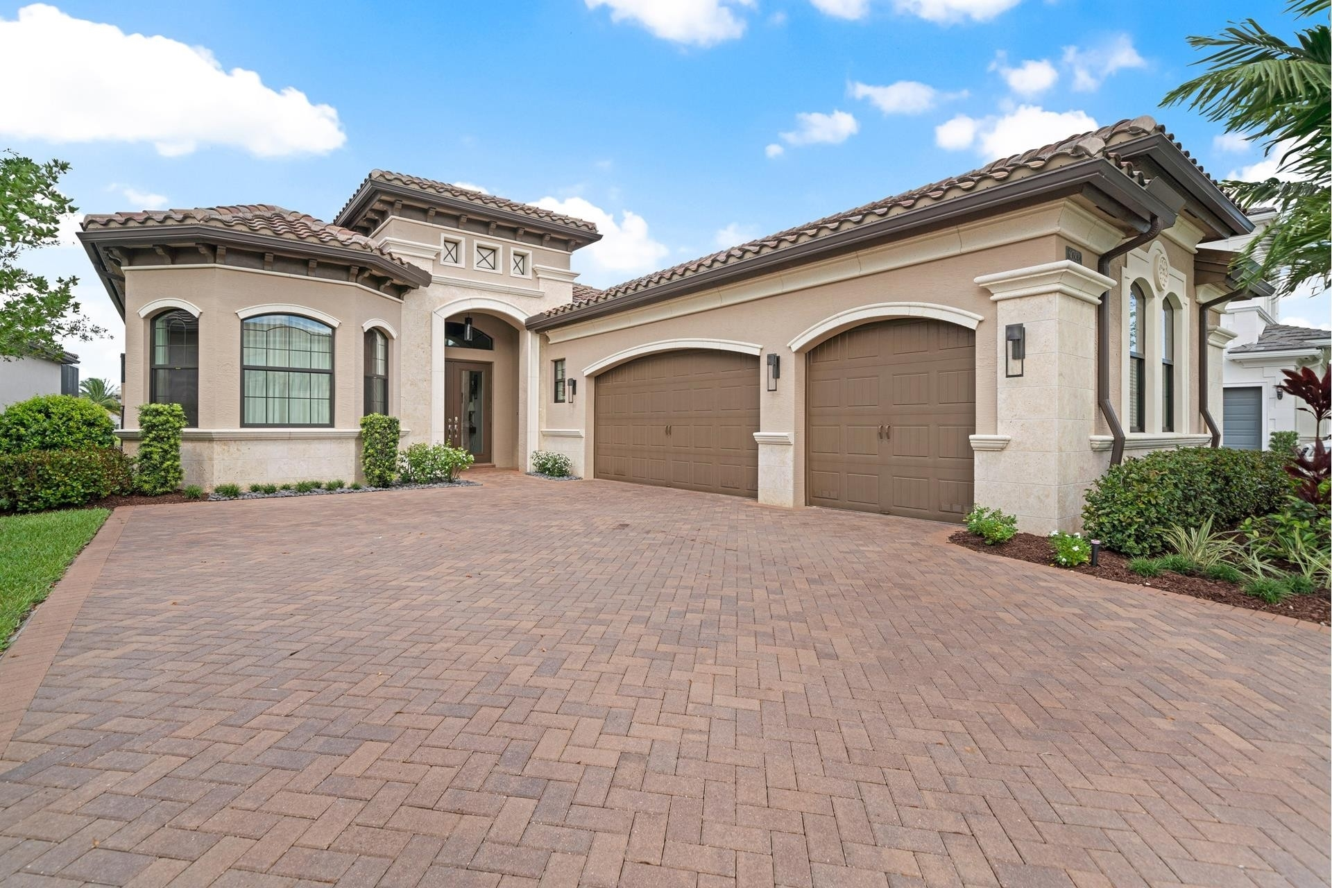 1. Single Family Homes for Sale at Delray Beach, FL 33446