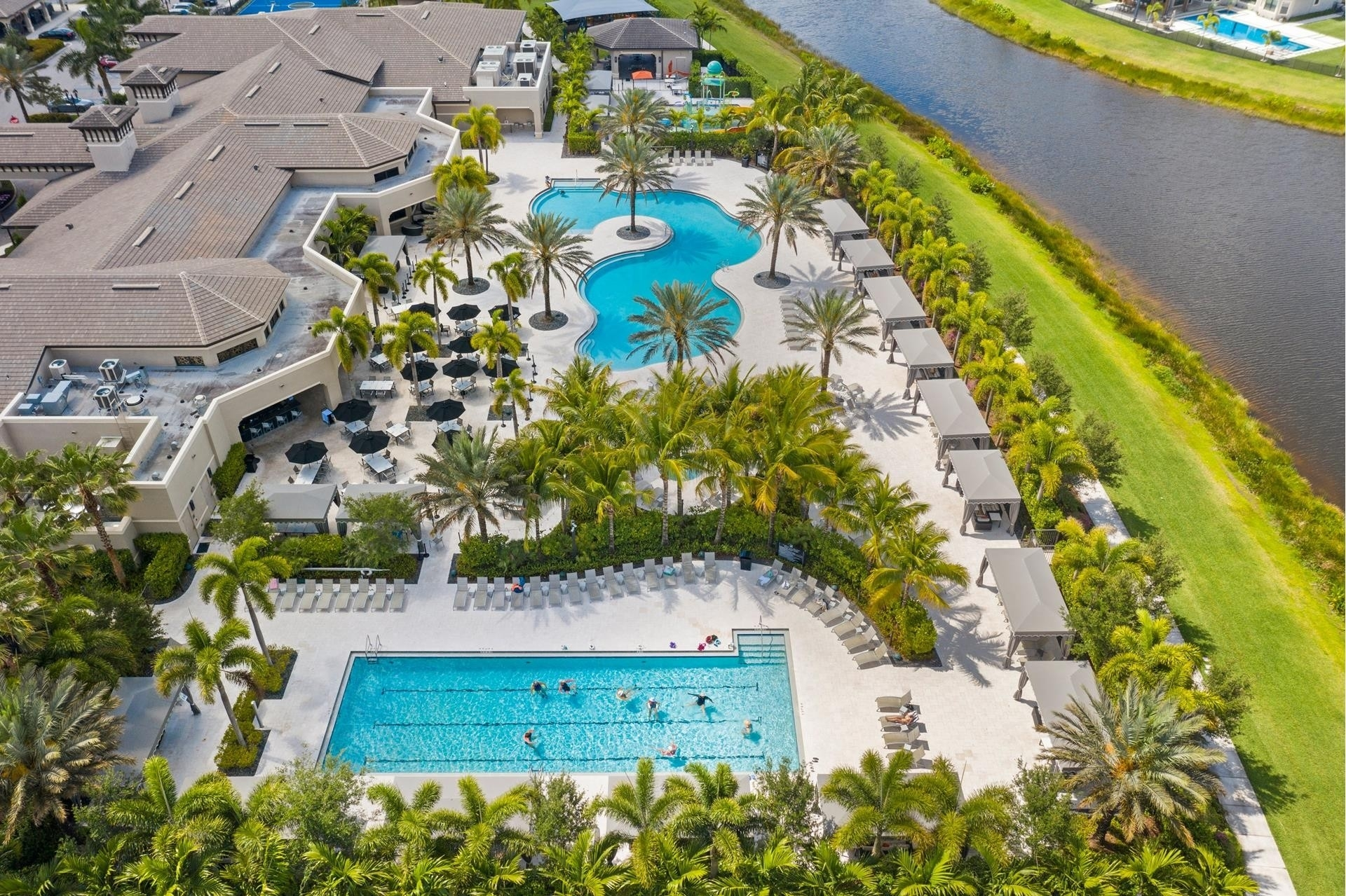 34. Single Family Homes for Sale at Delray Beach, FL 33446