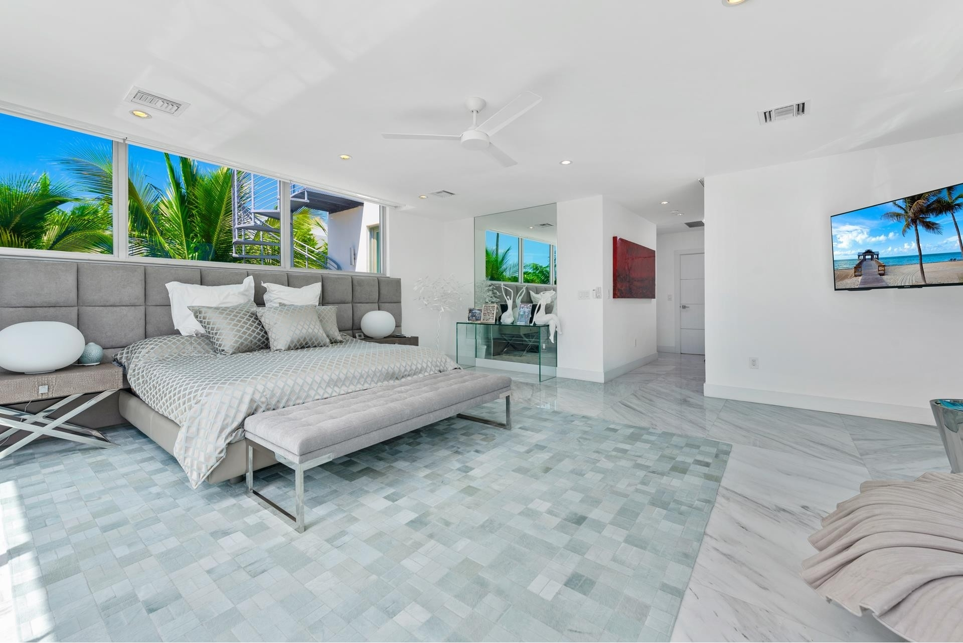 29. Single Family Homes pour l Vente à Hibiscus Island, Miami Beach, FL 33139