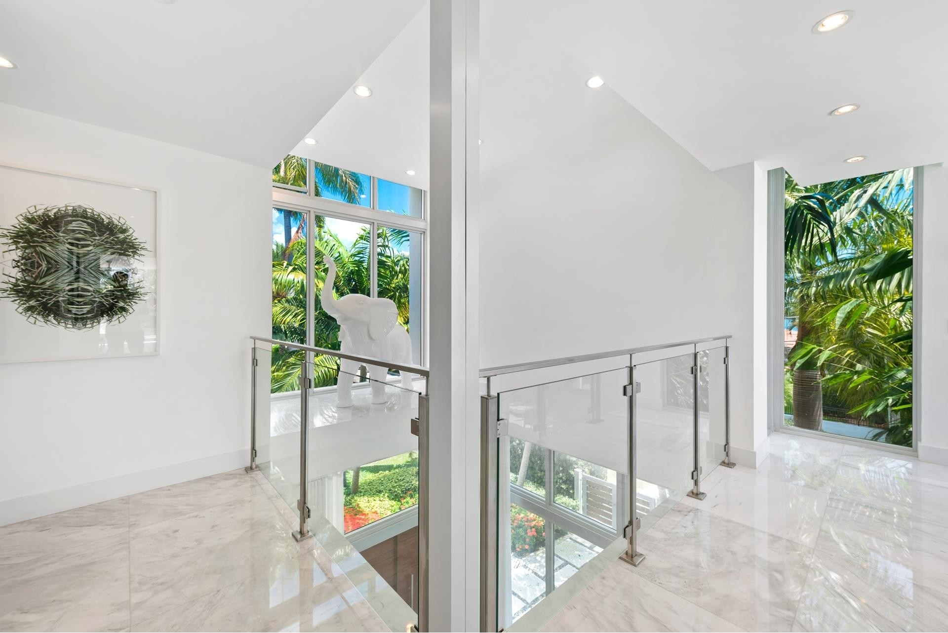 26. Single Family Homes pour l Vente à Hibiscus Island, Miami Beach, FL 33139
