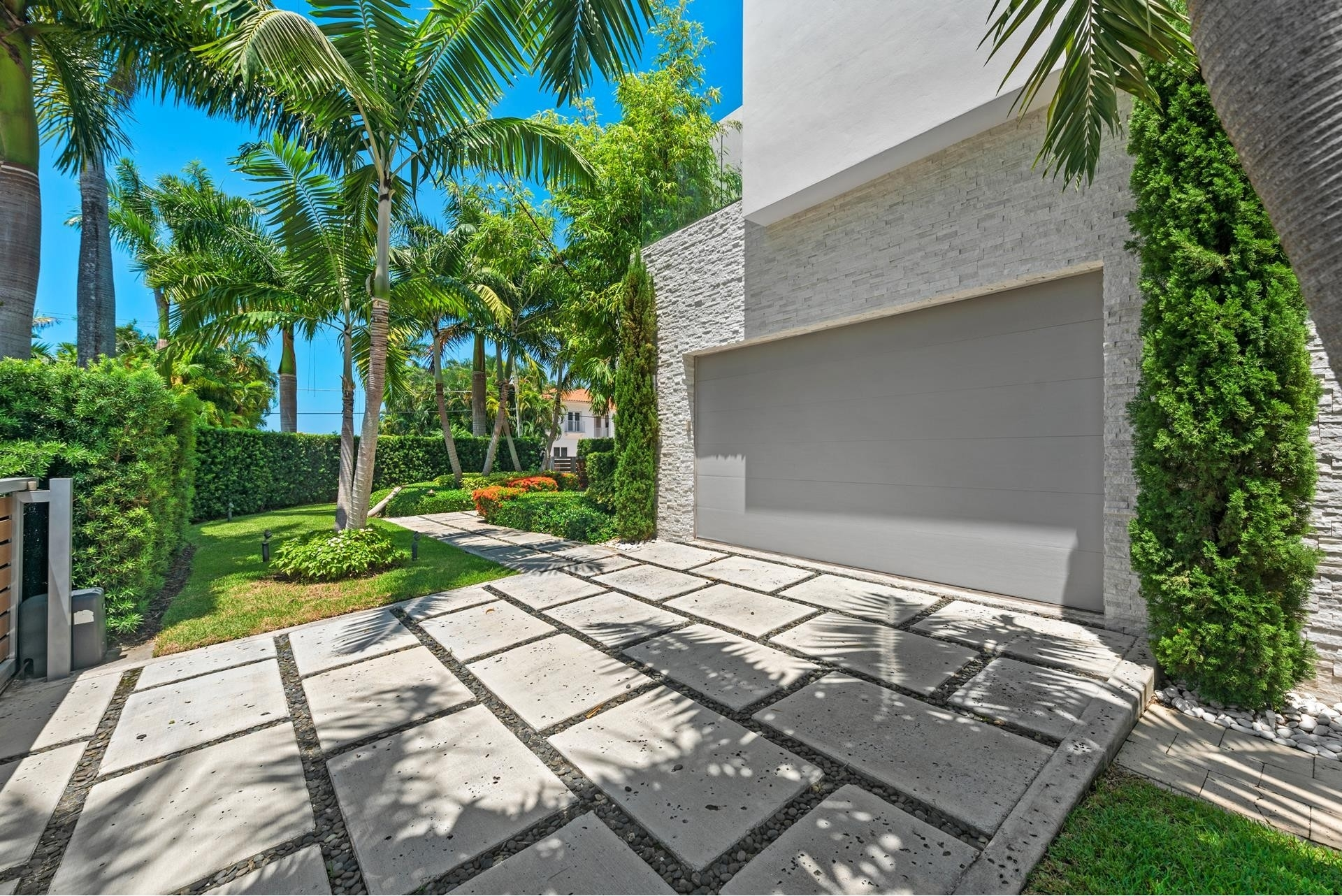 22. Single Family Homes pour l Vente à Hibiscus Island, Miami Beach, FL 33139