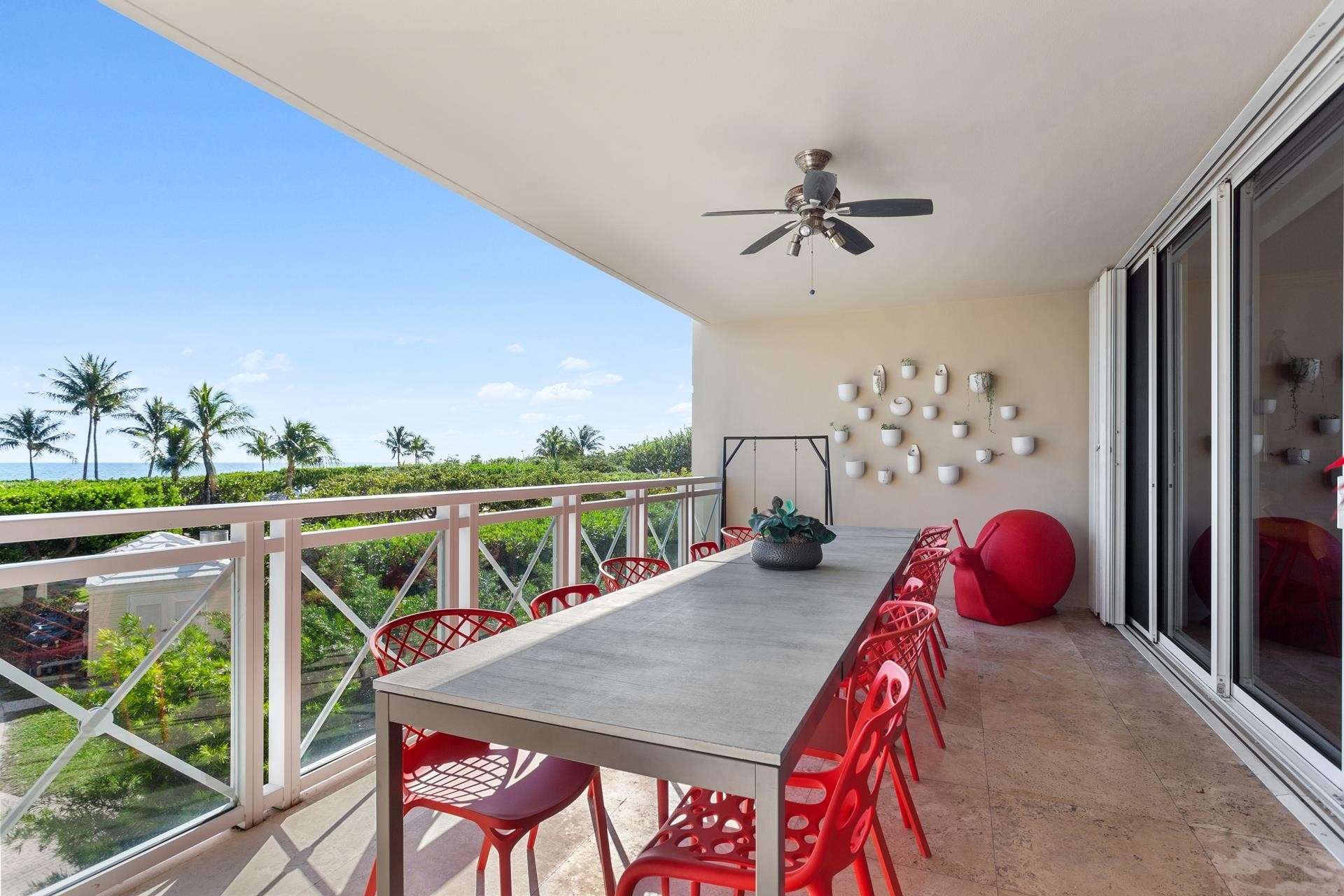 11. Condominiums for Sale at 430 Grand Bay Dr , 202 Village of Key Biscayne, Key Biscayne, FL 33149