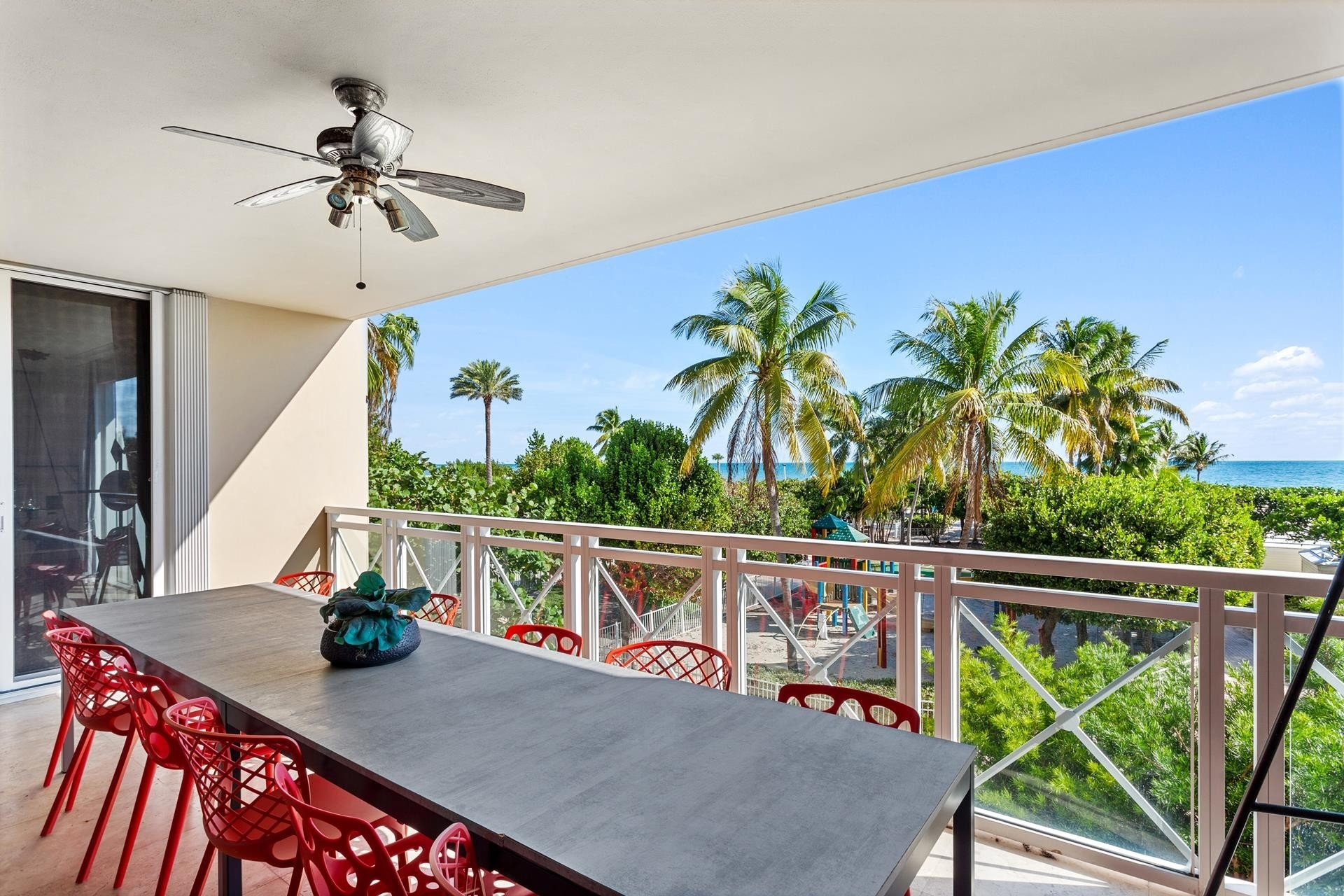 9. Condominiums for Sale at 430 Grand Bay Dr , 202 Village of Key Biscayne, Key Biscayne, FL 33149