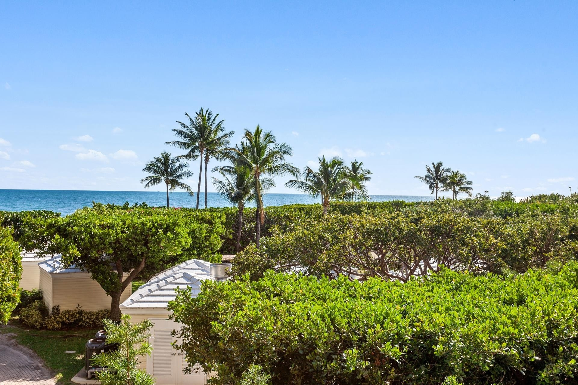 10. Condominiums for Sale at 430 Grand Bay Dr , 202 Village of Key Biscayne, Key Biscayne, FL 33149