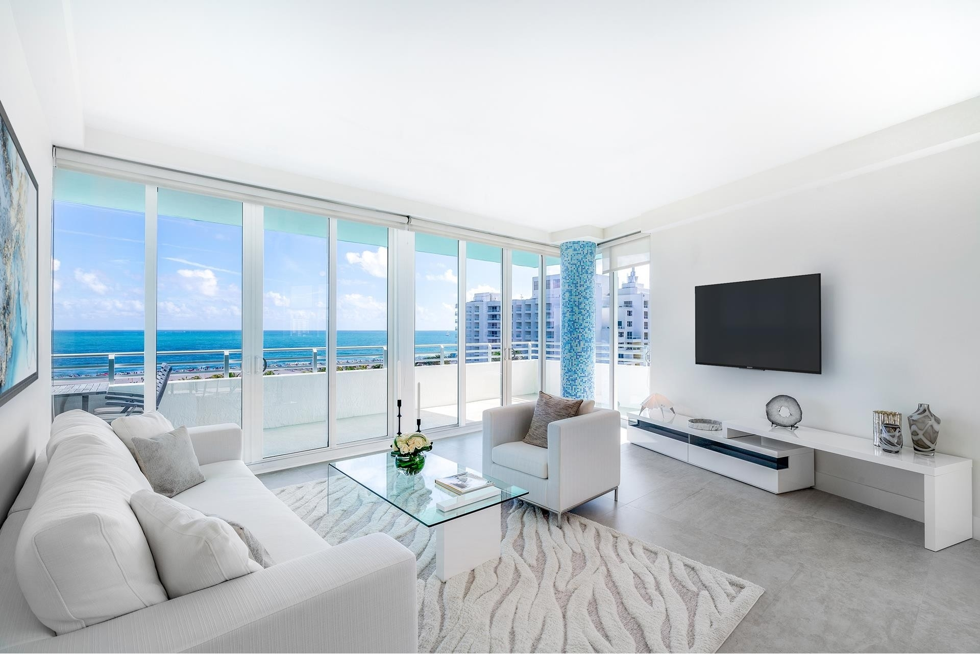 Property at 226 Ocean Dr , 8F SoFi, Miami Beach, FL 33139