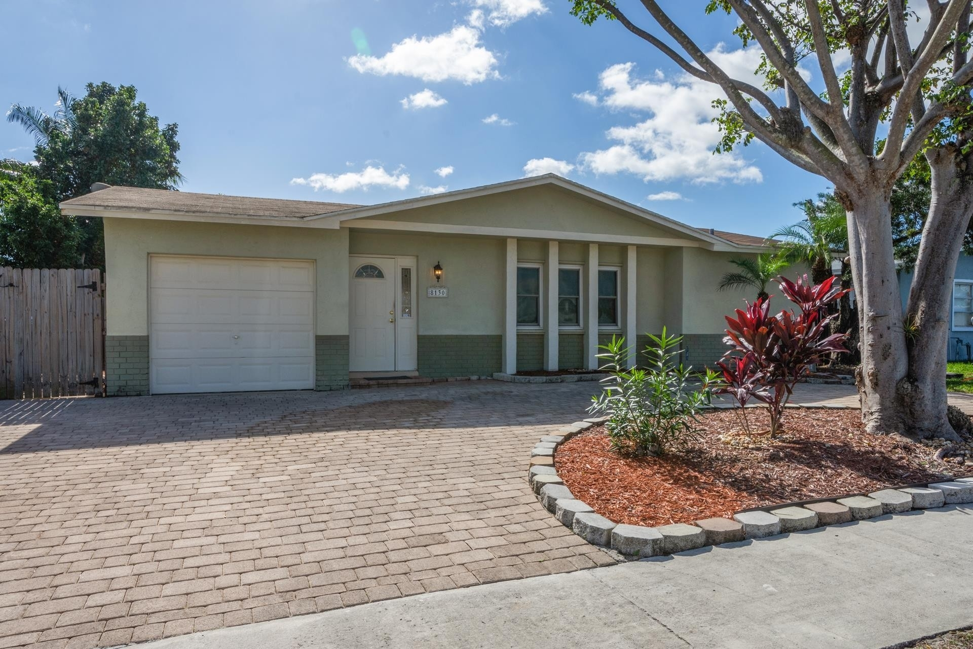 Single Family Home at North Lauderdale