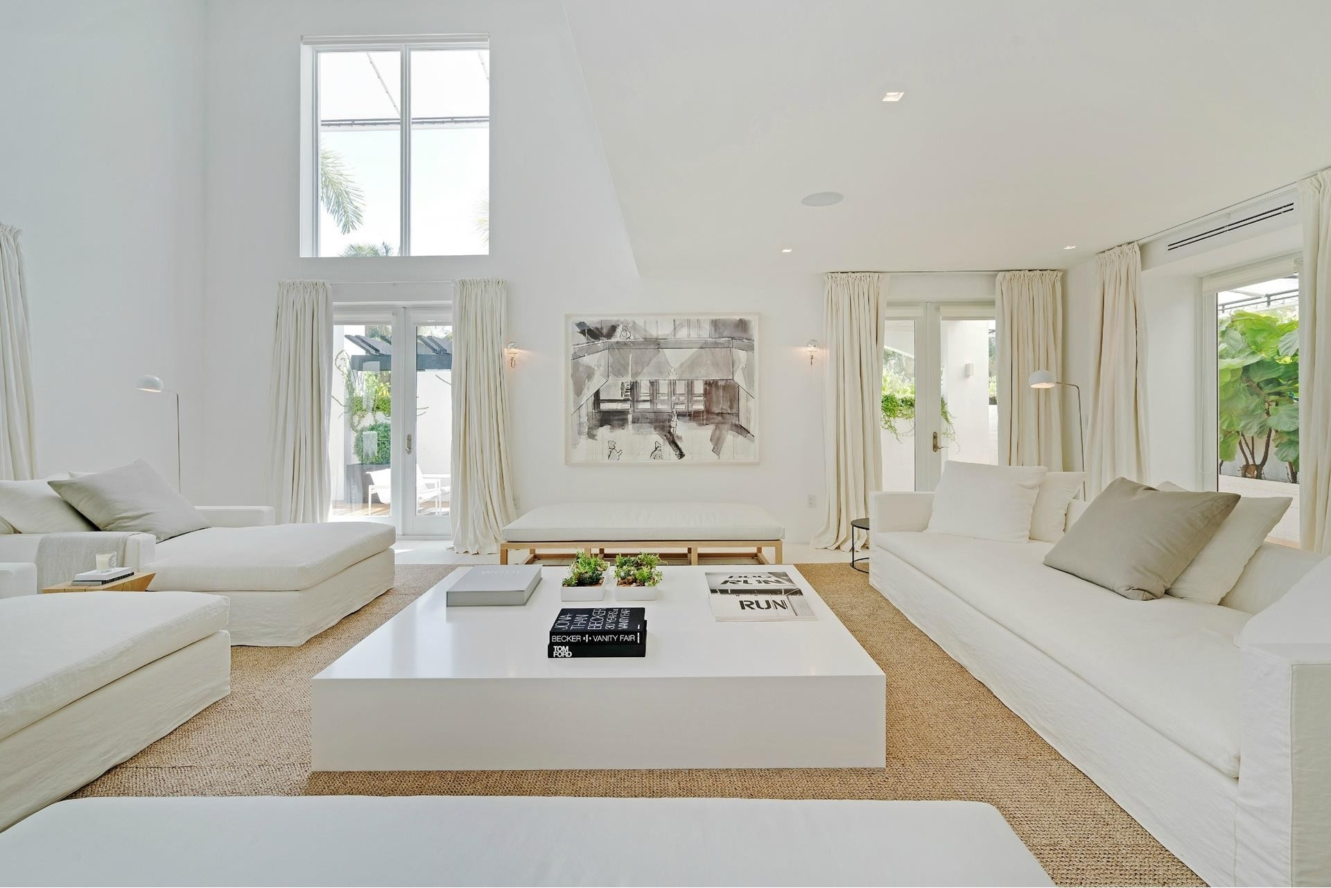 10. Single Family Homes for Sale at SoFi, Miami Beach, FL 33139
