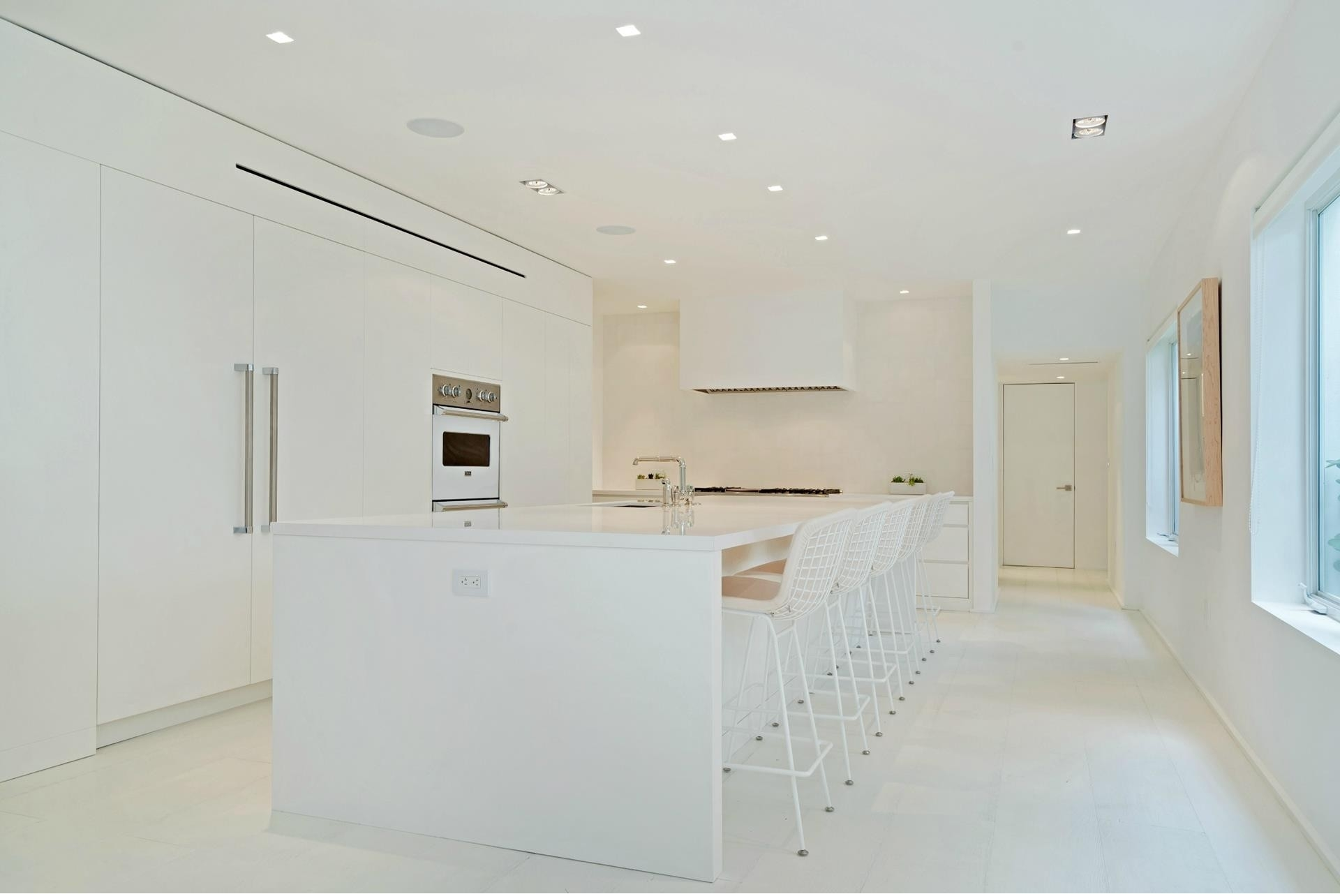 18. Single Family Homes for Sale at SoFi, Miami Beach, FL 33139