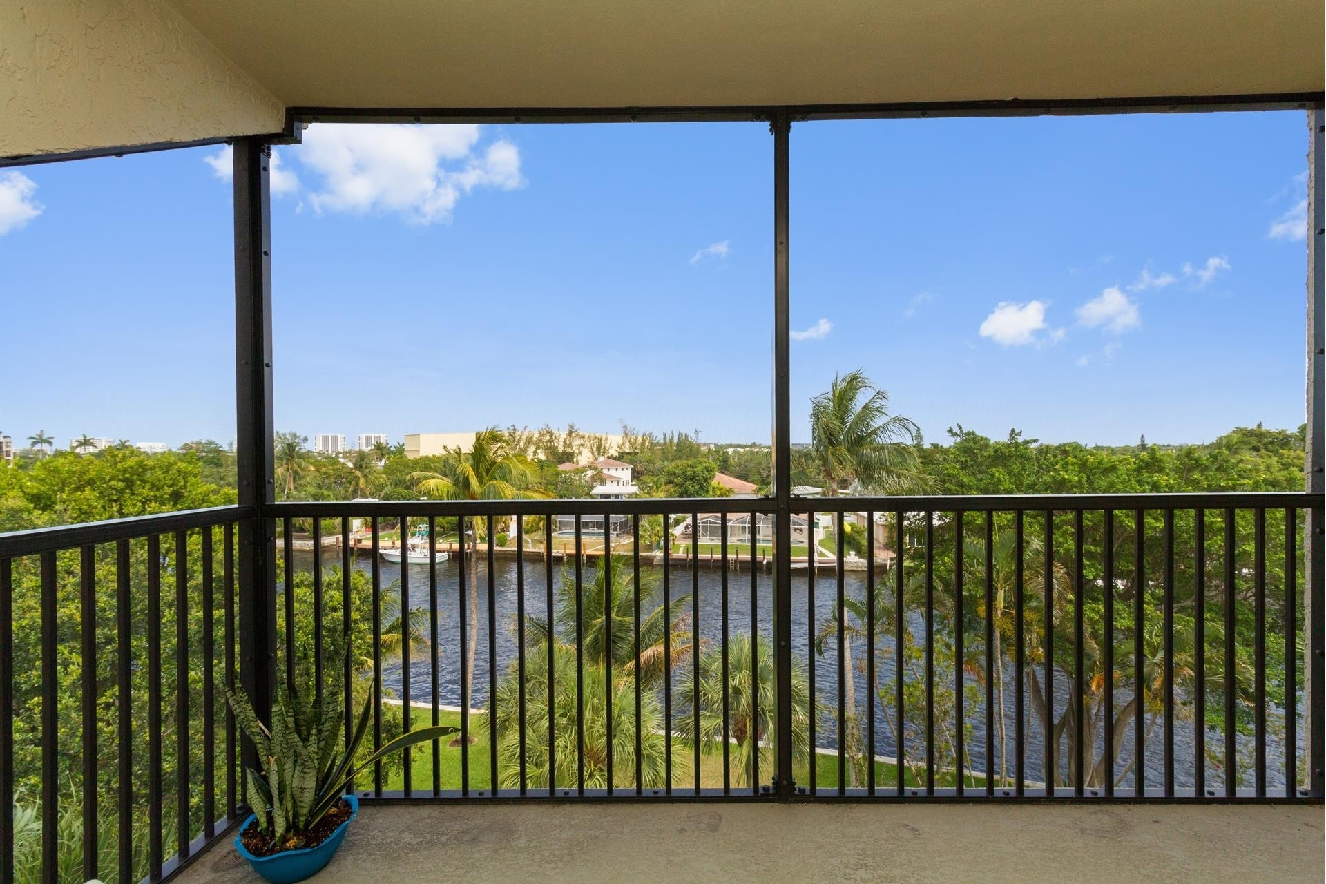 13. Condominiums 為 特賣 在 14 Royal Palm Way , 5010 Southeast Boca Raton, Boca Raton, FL 33432