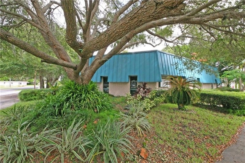 Property at Downtown New Port Richey, New Port Richey, FL 34652