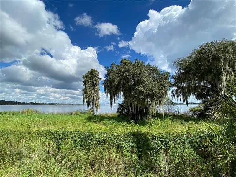 Land for Sale at Greater Thonotosassa, Thonotosassa, FL 33592
