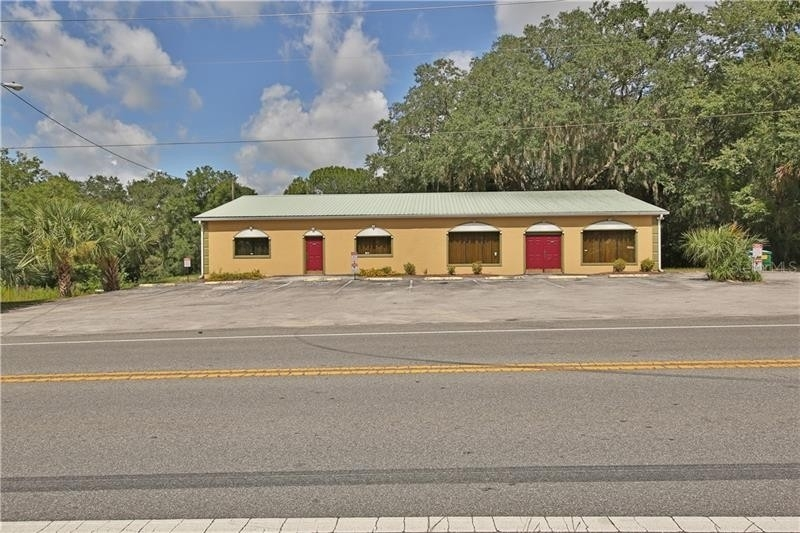 Other for Sale at Citra, FL 32113