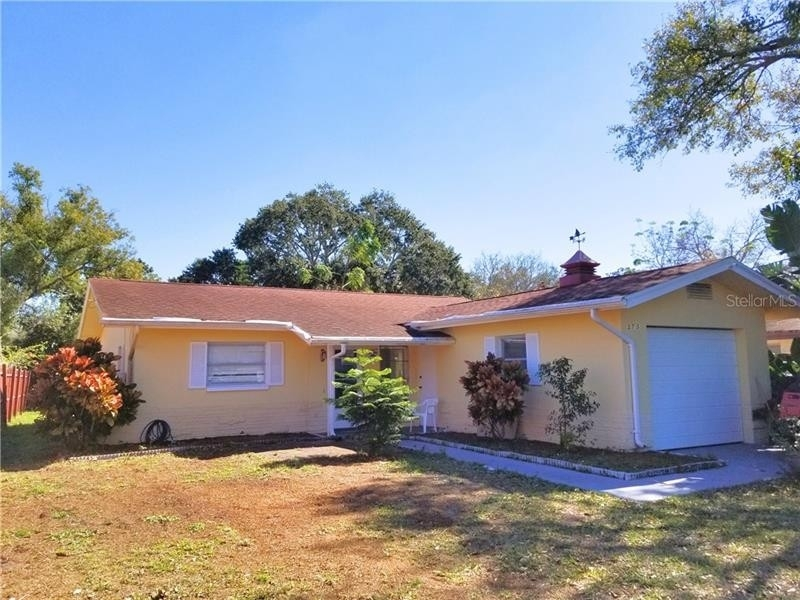 Property à Largo, FL 33770