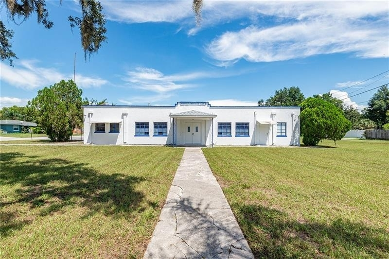 Property at Downtown New Port Richey, New Port Richey, FL 34653