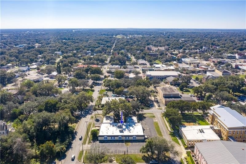 Other for Sale at Downtown Bartow, Bartow, FL 33830