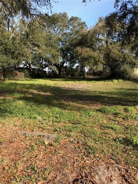 Land for Sale at Lena Vista, Auburndale, FL 33823