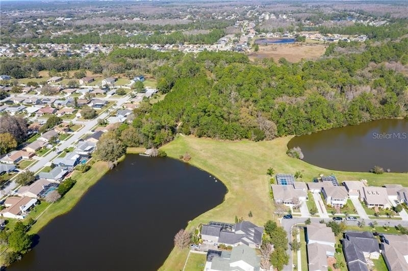 Terreno por un Venta en Longleaf, New Port Richey, FL 34655
