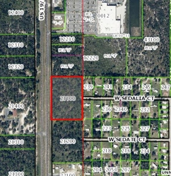 Other for Sale at Homosassa, FL 34446