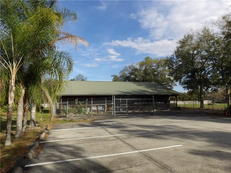 Other for Sale at Debary, FL 32713