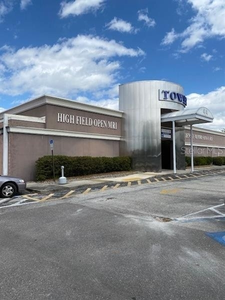 Commercial / Office for Sale at Brandon, FL 33511