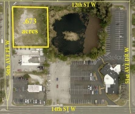 Retail Leases for Sale at Oneco, Bradenton, FL 34207