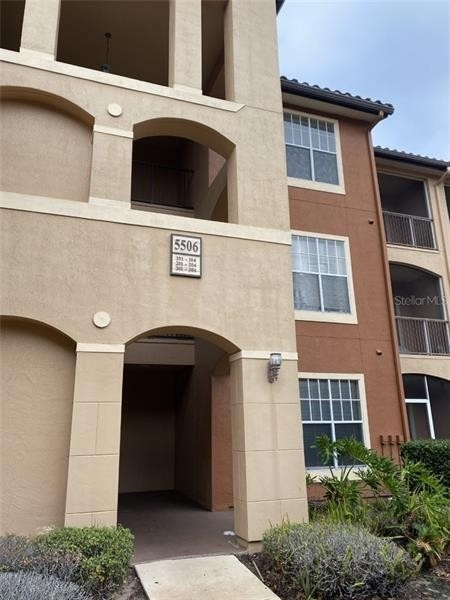 2. Condominiums for Sale at 5506 METROWEST BOULEVARD, 13-303 Kirkman North, Orlando, FL 32811