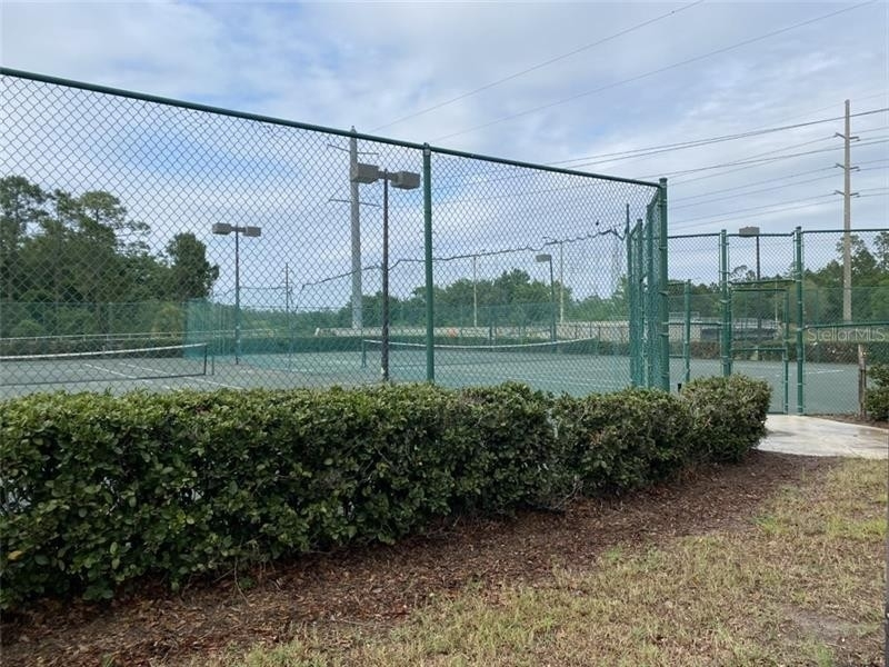 19. Condominiums for Sale at 5506 METROWEST BOULEVARD, 13-303 Kirkman North, Orlando, FL 32811