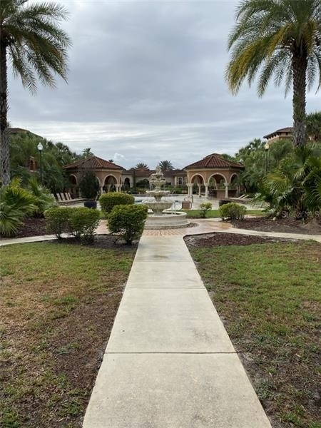22. Condominiums for Sale at 5506 METROWEST BOULEVARD, 13-303 Kirkman North, Orlando, FL 32811