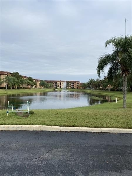 23. Condominiums for Sale at 5506 METROWEST BOULEVARD, 13-303 Kirkman North, Orlando, FL 32811