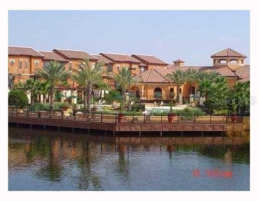 1. Condominiums for Sale at 5578 METROWEST BOULEVARD, 112 Kirkman North, Orlando, FL 32811