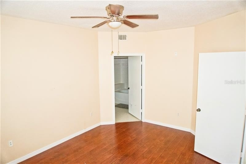 2. Condominiums for Sale at 5578 METROWEST BOULEVARD, 112 Kirkman North, Orlando, FL 32811
