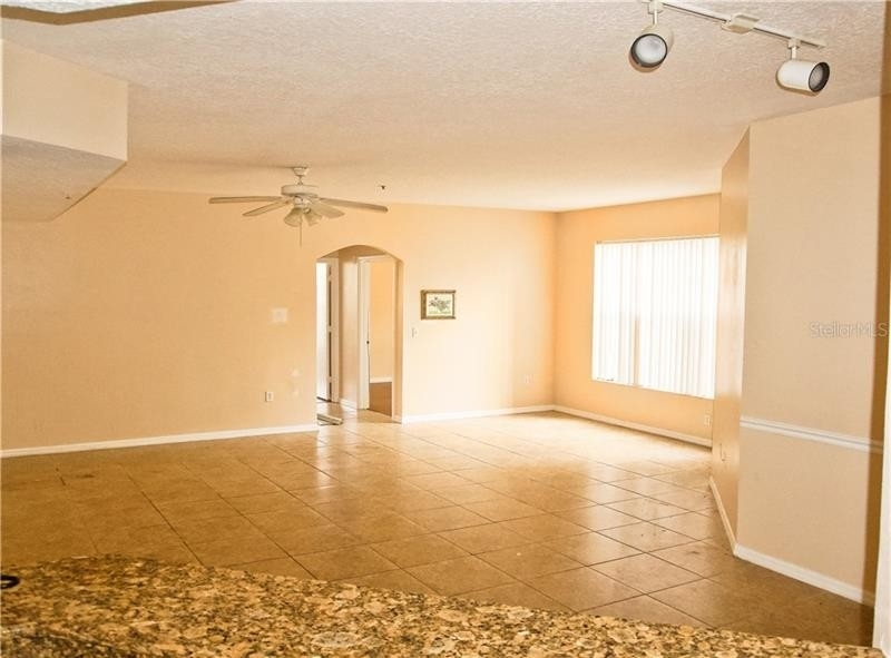 5. Condominiums for Sale at 5578 METROWEST BOULEVARD, 112 Kirkman North, Orlando, FL 32811