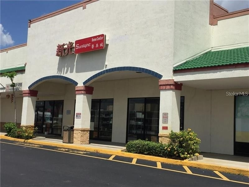 Commercial / Office for Sale at 5068 W COLONIAL DRIVE, 15 Orlovista, Orlando, FL 32808