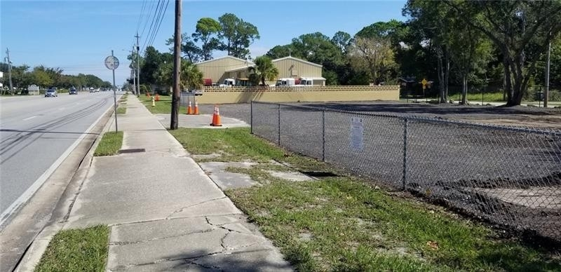 Property à Neighborhood P, Daytona Beach, FL 32117