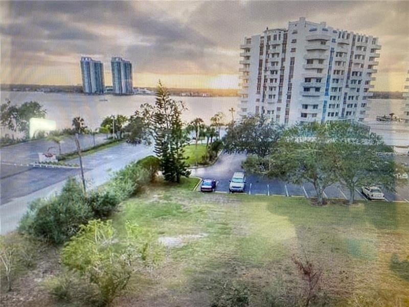 Land for Sale at Neighborhood B, Daytona Beach, FL 32118