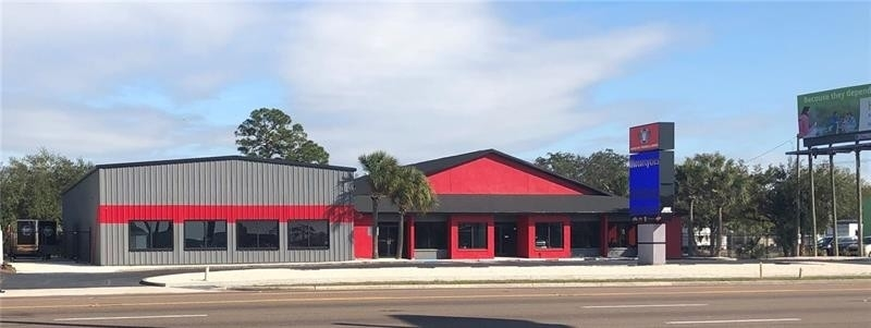Other for Sale at Oneco, Bradenton, FL 34207