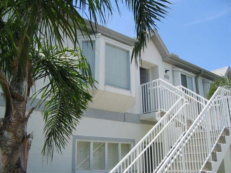 Condominium for Sale at Address Not Available Cape Canaveral, FL 32920