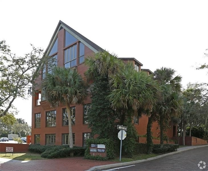 Commercial / Office for Sale at Downtown Lakeland, Lakeland, FL 33801