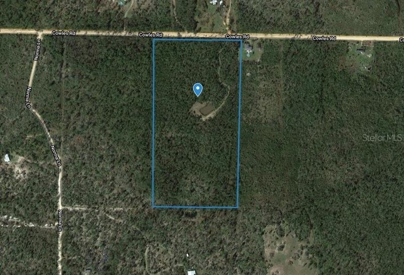 Land for Sale at Fountain, FL 32438