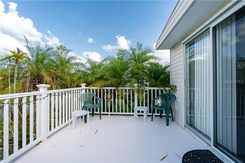 2. Single Family Homes por un Venta en 2100 KINGS HIGHWAY, 445 Maple Leaf Golf and Country Club, Port Charlotte, FL 33980